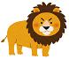 ライオン19