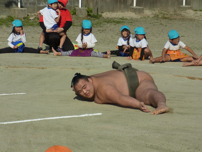 「お相撲さん」の画像検索結果
