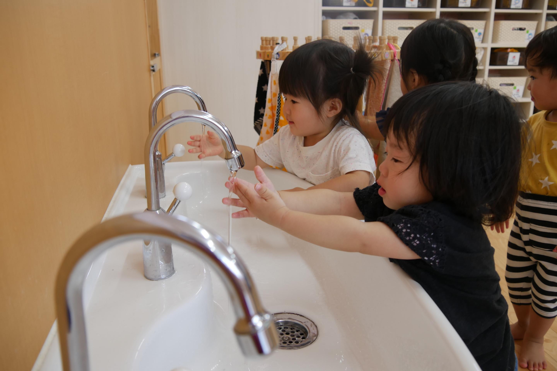 手洗い21-6