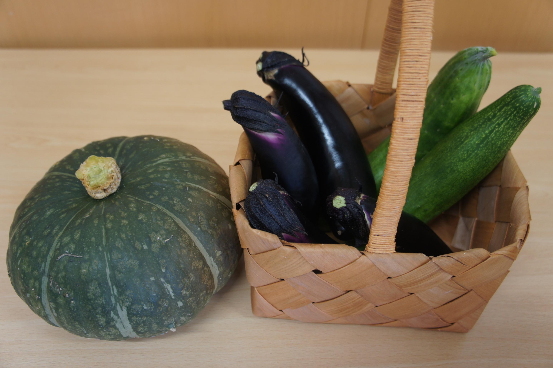 野菜21-8
